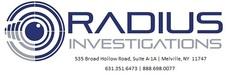 Radius Investigations, Inc