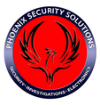 Phoenix Security Solutions, Inc.
