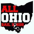 All Ohio Bail Bonds