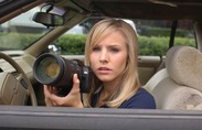 PI Com Marin County Private Investigators