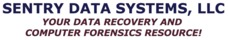 Sentry Data Systems LLC