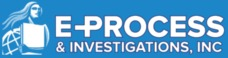 E-Process & Investigations, Inc.