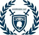 SpokaneLegalServices.com - Gopher LLC