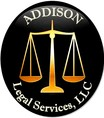 Addison Legal Services