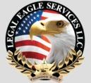 Legal Eagle Services, LLC