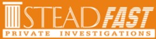Steadfast Private Investigations