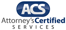 Attorney's Certified Services
