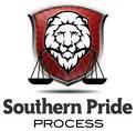 Southern Pride Process, LLC