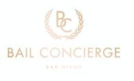 Bail Concierge Bail Bonds