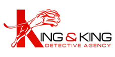 King and King Detective Agency