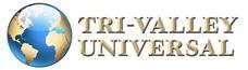 Tri Valley Universal