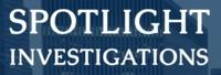 Spotlight Investigations