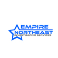 Empire-Northeast Investigative Services
