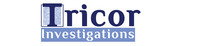 Tricor Investigations & Process Serving