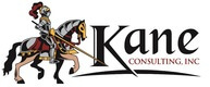 Kane Consulting, Inc.