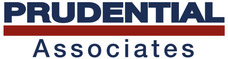 PRUDENTIAL Associates