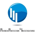 Premier Protection & Investigations