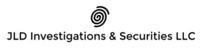 JLD Investigations & Securities LLC