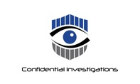 Confidential Investigations, Inc (C.I.I.)