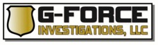 G-Force Investigations, LLC
