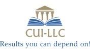 CUI-LLC