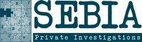 Sebia, LLC