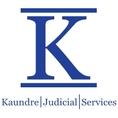 Kaundre Judicial Services