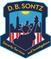 D.B. Sontz Security & Investigations, LLC
