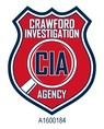 Crawford Investigation Agency