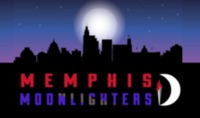 Memphis Moonlighters