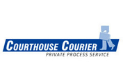 Courthouse Courier