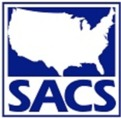 SACS Consulting Inc