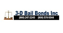 3-D Bail Bonds, Inc