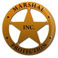 Marshal Protection, Inc.