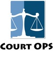Court OPS, Inc.