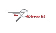 The GL Group, LLC