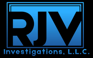 RJV Investigations