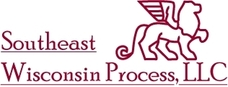 Southeast Wisconsin Process, LLC.