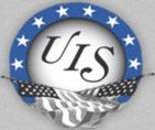A United Investigative Service