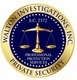 Walton Investigations, Inc.