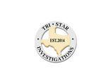 Tri-Star Investigations