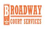 Broadway Process Servers