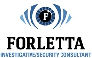 Forletta Investigative Security Consultant