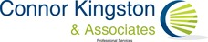 Connor Kingston & Associates