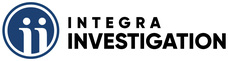 Integra Investigation, LLC