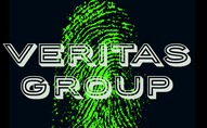 Veritas Group Professional Investigations, LLC.