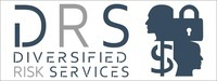 Diversified Risk Services