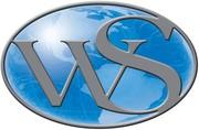 Wheeler Services LLC.
