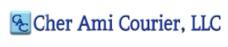 Cher Ami Courier, LLC
