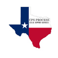 CPS Process and Legal Support Services
